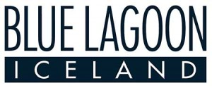 blue lagoon islandia logo